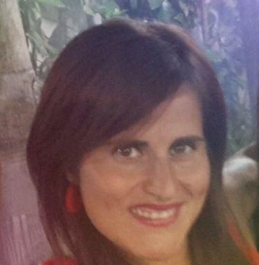 Tiziana Raffa