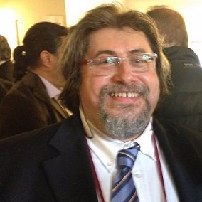 Mauro Giacomo Bertolli