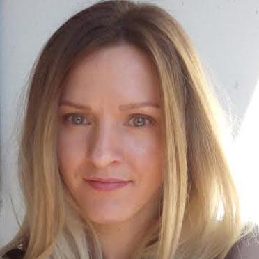 Katerina Denisova