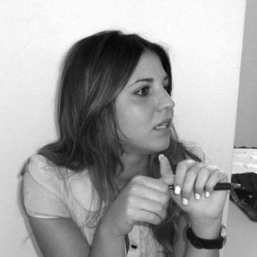Sabrina De Feudis