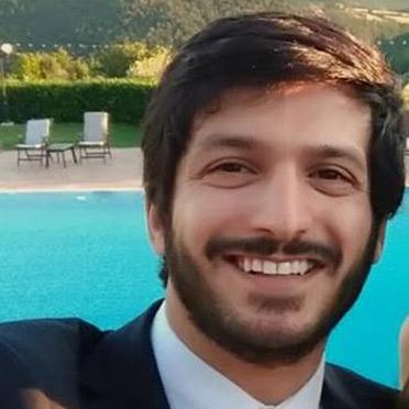 Stefano Ciliberti
