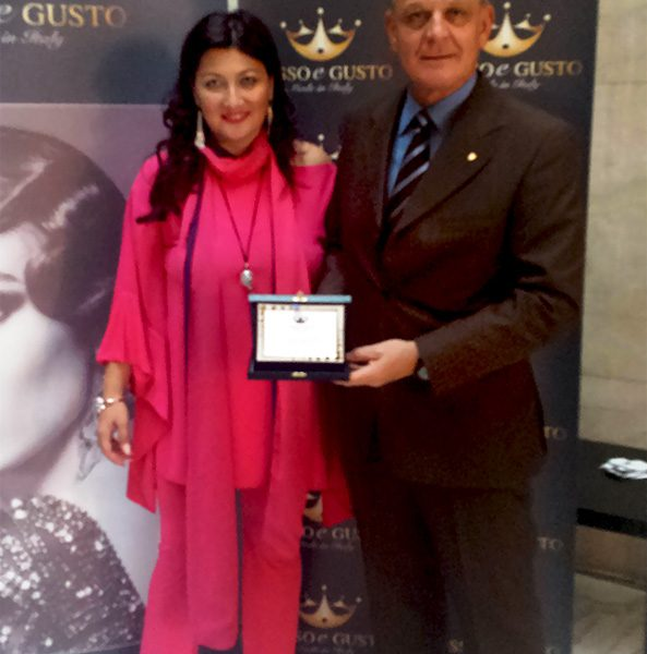 lussoegusto-awards2015