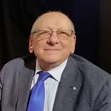 Mario Mariano