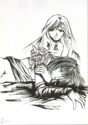 comics1-15