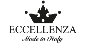 Eccellenza Made in Italy