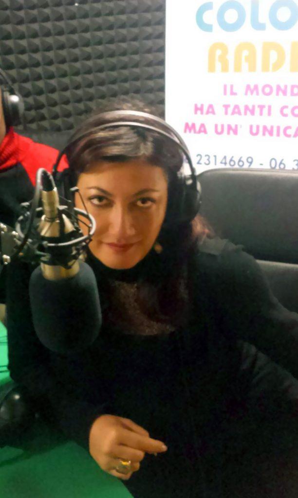katia-la-rosa-radiov