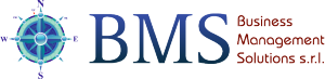 logo-bmsolutions