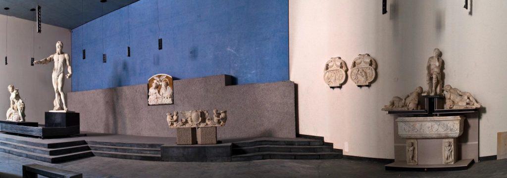 nuovo-museo-regionale-di-messina-2-1600x562