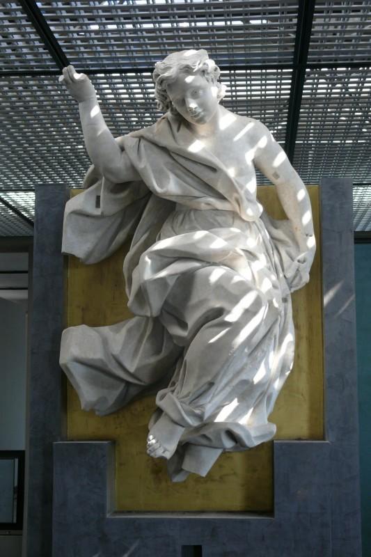 nuovo-museo-regionale-di-messina-3-533x800